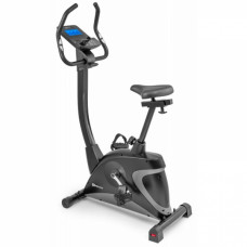 Велотренажер Hop-Sport HS-005H Host black/gray