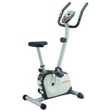 Велотренажер LifeGear 20565