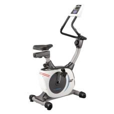 Велотренажер LifeGear 20680.