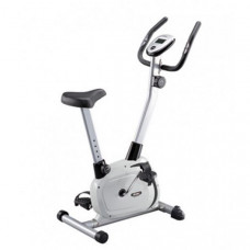 Велотренажер LifeGear 20570 Mercury
