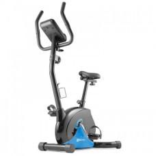 Велотренажер Hop-Sport HS-030H Juke black/blue