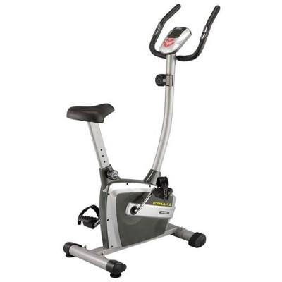 Магнитный велотренажер LifeGear 20280