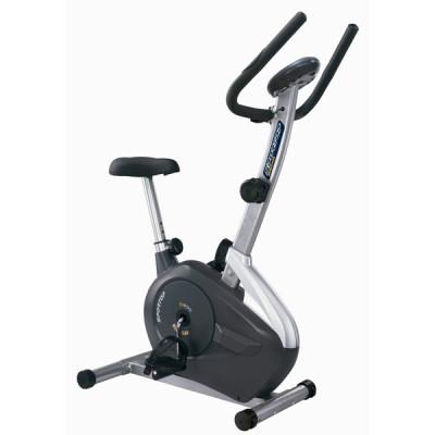 Велотренажер Sportop B600
