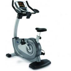 Велотренажер Circle Fitness B7000