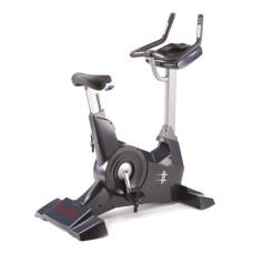 Велотренажер AeroFit PRO 9900B (уровня NON-Stop)