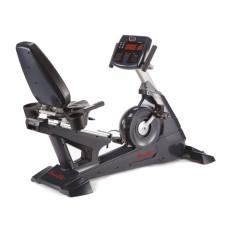 Велотренажер горизонтальный AeroFit PRO 9900R (уровня NON-Stop)