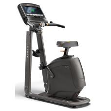 Велотренажер Matrix U50 XIR