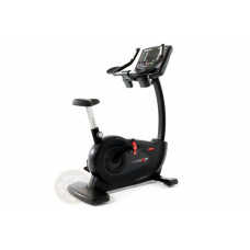 Велотренажер Circle Fitness B7 Black