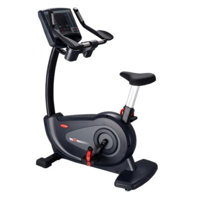 Велотренажер Circle Fitness B8 Black