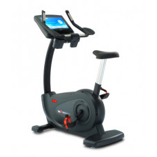 Велотренажер Circle Fitness B8 E Plus Black