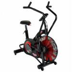 Велотренажер Air bike Sportop CB700