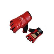 Перчатки тхэквондо