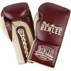 Перчатки для соревнований STEELE