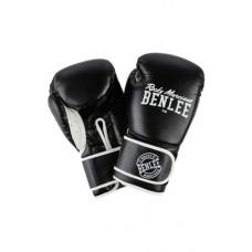 Боксерские перчатки MADISON DELUXE