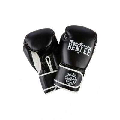 Боксерские перчатки BENLEE QUINCY