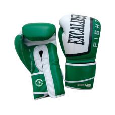 Перчатки боксерские Excalibur 529-03 Trainer