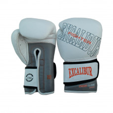 Перчатки боксерские Excalibur 529-05 Thunder