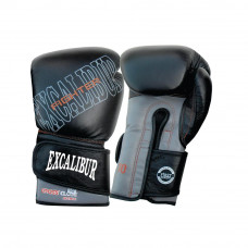 Перчатки боксерские Excalibur 529-07 Thunder