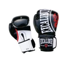 Перчатки боксерские Excalibur