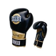 Перчатки боксерские Excalibur 8008