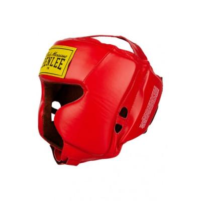 Боксерский шлем BENLEE Tyson