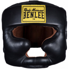Боксерский шлем BENLEE Full Face Protection