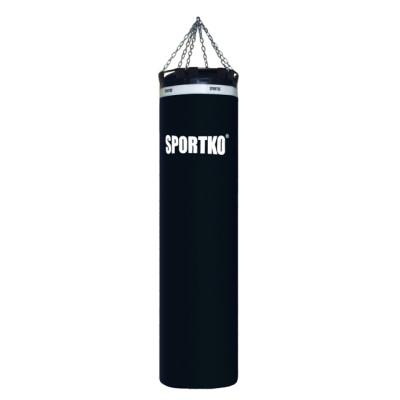 Боксерский мешок Sportko  150 х 45  МП 02