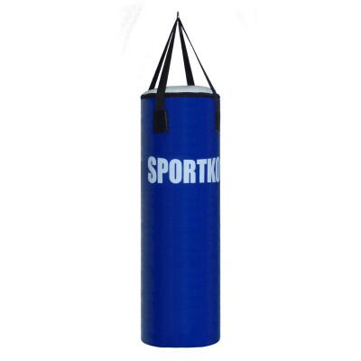 Боксерский мешок Sportko Элит  МП-1