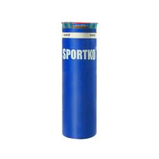 Боксерский мешок Sportko Элит с кольцом МП-2