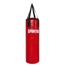 Боксерский мешок Sportko Классик арт. МП-3