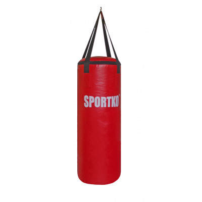 Боксерский мешок Sportko Бочоночек МП-6