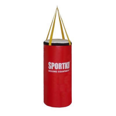 Боксерский мешок Sportko Юнга МП-9