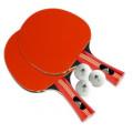 Аксесуары для настольного тенниса