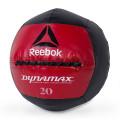Мячи для кроссфита